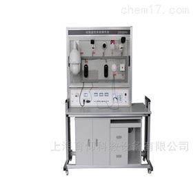 YUY-LY82楼宇视频监控系统实验实训装置