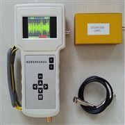 手持式局部放电测试仪设备