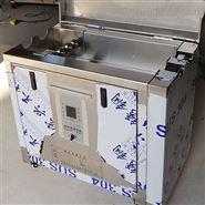超声波熔喷布机械清洗机现货大量现货