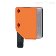 O5G500易福门IFM光电传感器