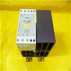RSHR4038CV20供应CARLO GAVAZZI继电器