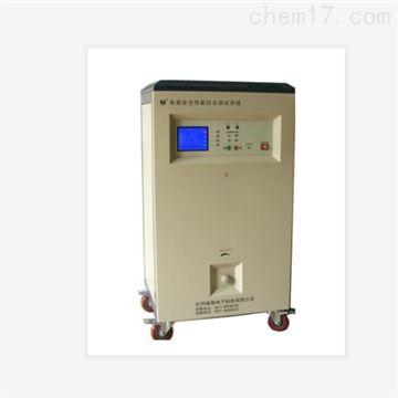 VG-6-ATE智能型电器安全综合测试系统