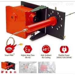 M7000SR-EXPE2T 红外测温仪
