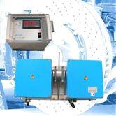 PIER TMK 480/MV 230PIER 汽车刹车液的水分分析仪