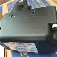TB5220-40,TFXPD5220-40仙童Fairchild转换器高流量进出口,调节器阀