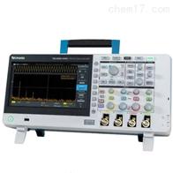 TBS2202B泰克TBS2202B数字示波器