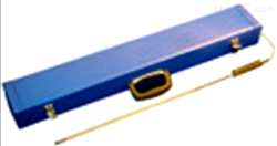 CST6700数显式铂电阻温度计