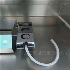 四川智能集菌仪ZW-2008微生物验证检验