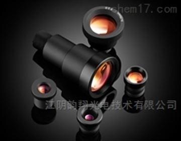 遠場共軛M12成像鏡頭