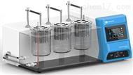 LB3D智能片剂崩解时限测定仪/崩解仪