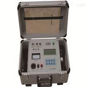电动平衡测量仪