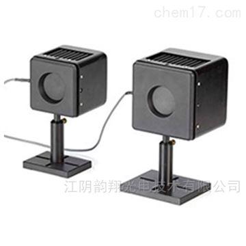 Coherent® 風冷式熱電堆傳感器