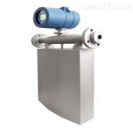 KCF200质量流量计