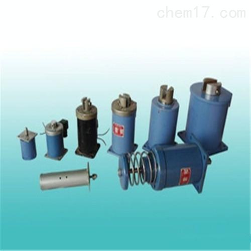 MZZ6-SJ电磁铁