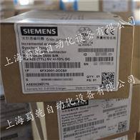 西门子 SIRIUS 软起动器3RW4443-6BC44