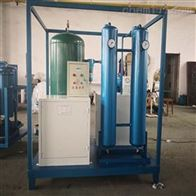 空氣發生器承裝修試資質設備