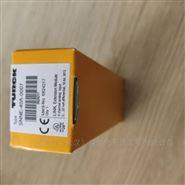 图尔克电感式传感器原装正品特价现货