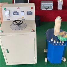 YNSB-A1熔喷布高压静电发生器