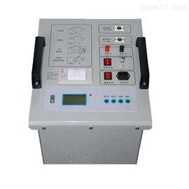 YN-BKJZ变频抗干扰介质损耗测试仪生产厂家