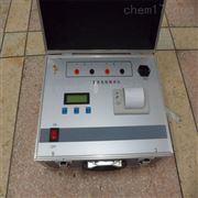 优质厂家直流电阻测试仪