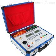 变压器直流电阻快速测试仪装置