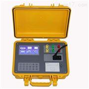 博扬牌变压器直流电阻快速测试仪