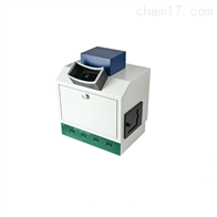 JY02G凝胶快速成像仪