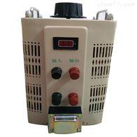 TDGC2型單相調壓器