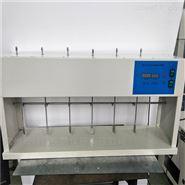 六連異步電動攪拌器