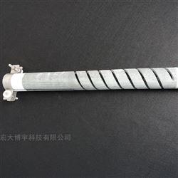 高温加热硅炭管 测硫仪配件