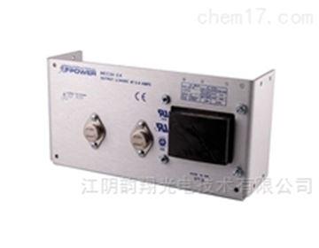 雙軸向基于檢流器的光電掃描儀
