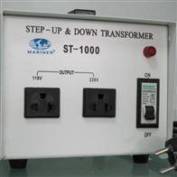 ST型固定升降變壓器