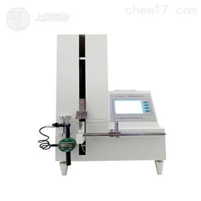 YY/T0295-BXL医用镊变形量测试仪生产厂家