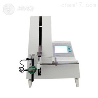 YY/T0295-BXL医用不锈钢镊变形量测试仪厂家