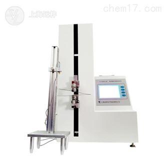 YY/T0295-LGD医用镊牢固度测试仪生产厂家