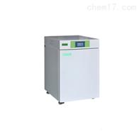 LCl-T二氧化碳培养箱