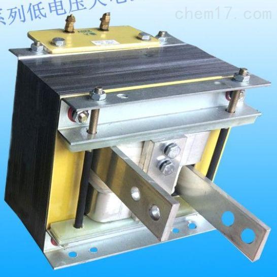 DDG大电流变压器