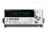 2601B-PULSE吉时利2601B-PULSE脉冲发生器