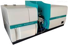 LA-6000D原子吸收分光光度计