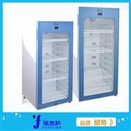 核酸试剂零下20度冷链箱
