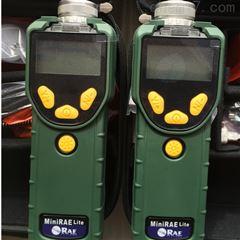MiniRAE Lite PGM7300华瑞VOC气体检测仪