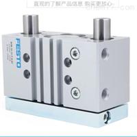 FESTO圆形气缸寿命长,DSNU-20-50-PPV-A