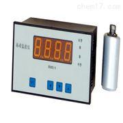 振动监控仪低价销售