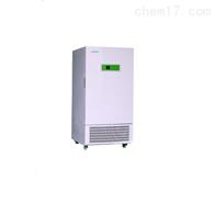 LBI-N生化培养箱(无氟制冷)