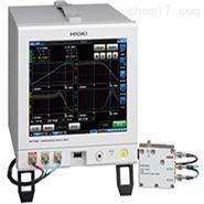 日置HIOKI 阻抗分析仪IM7581