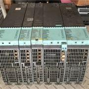 诚信修复西门子828D数控系统上电进不去系统
