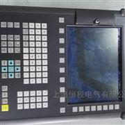 西门子828D数控系统开机黑屏九年专修复