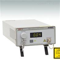 S1FC635PM保偏光纤耦合激光光源