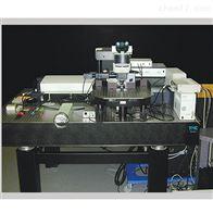 TMC784系列研究等级光学平台