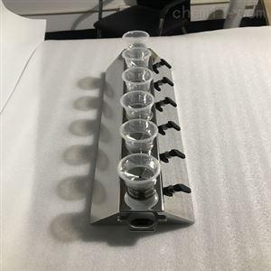 微生物限度检查仪厂家